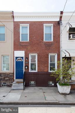 Property for sale at 1446 S Chadwick St, Philadelphia,  Pennsylvania 19146