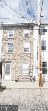 Property for sale at 4747 Smick St, Philadelphia,  Pennsylvania 19127