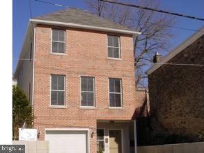 Property for sale at 4611 Pechin St, Philadelphia,  Pennsylvania 19128