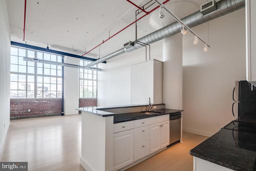 Property for sale at 720 N 5th St #Unit 403, Philadelphia,  Pennsylvania 19123