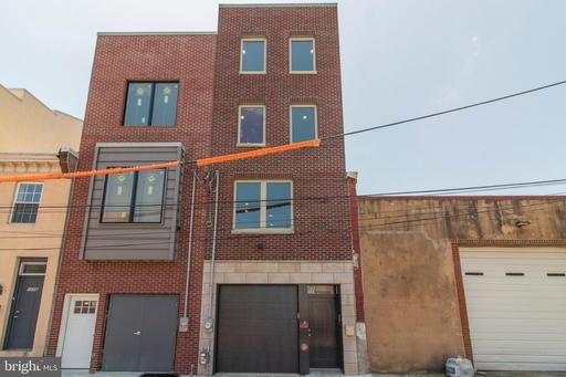 Property for sale at 1230 Alter St, Philadelphia,  Pennsylvania 19147