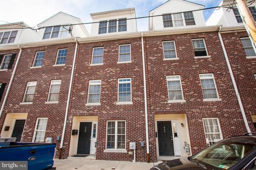 Property for sale at 438 Dupont St, Philadelphia,  Pennsylvania 19128