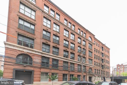 Property for sale at 429 N 13th St #5b, Philadelphia,  Pennsylvania 19123