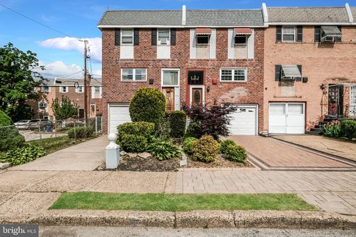 Property for sale at 821 Hoffman Pl, Philadelphia,  Pennsylvania 19123
