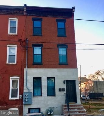 Property for sale at 1306 N 22nd St #1, Philadelphia,  Pennsylvania 19121