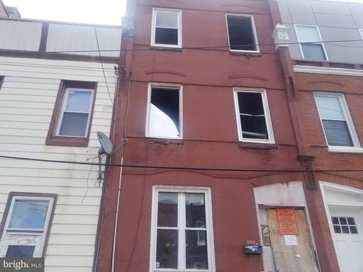 Property for sale at 1261 N 29th St, Philadelphia,  Pennsylvania 19121