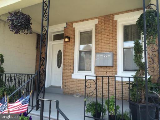 Property for sale at 6602 Ridge Ave ##3, Philadelphia,  Pennsylvania 19128