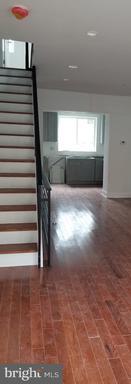 Property for sale at 1526 Emily St, Philadelphia,  Pennsylvania 19145