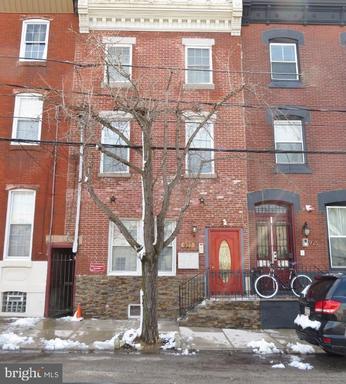 Property for sale at 927 N 6th St, Philadelphia,  Pennsylvania 19123
