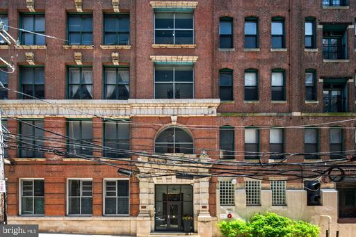 Property for sale at 429 N 13th St #3g, Philadelphia,  Pennsylvania 19123