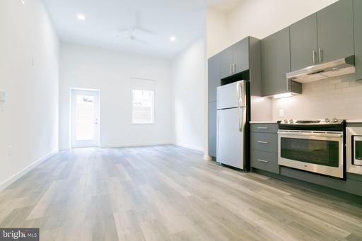 Property for sale at 2559 Amber St #303, Philadelphia,  Pennsylvania 19125