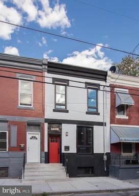 Property for sale at 1609 N 26th St, Philadelphia,  Pennsylvania 19121