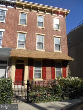 Property for sale at 3579 Indian Queen Ln #3, Philadelphia,  Pennsylvania 19129