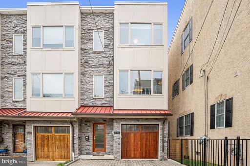Property for sale at 231 Delmar St, Philadelphia,  Pennsylvania 19128