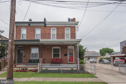 Property for sale at 357 Lemonte St, Philadelphia,  Pennsylvania 19128