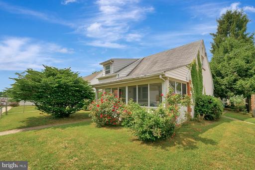 Property for sale at 6966 Silverwood St, Philadelphia,  Pennsylvania 19128