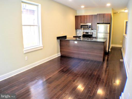 Property for sale at 2012 W Girard Ave #Unit 8a, Philadelphia,  Pennsylvania 19130