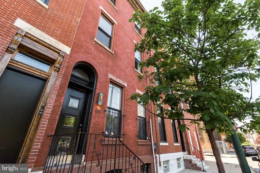 Property for sale at 769 S 12th St #A, Philadelphia,  Pennsylvania 19147