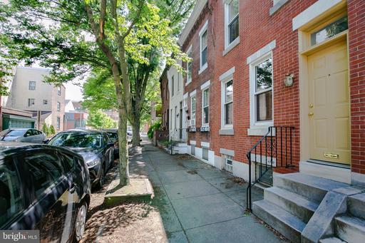 Property for sale at 502 S 25th St, Philadelphia,  Pennsylvania 19146