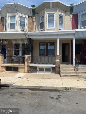 Property for sale at 3526 Stouton St, Philadelphia,  Pennsylvania 19134