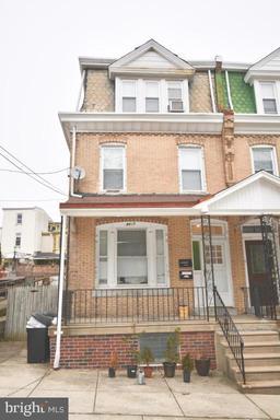 Property for sale at 4417 Dexter St #3rd Fl, Philadelphia,  Pennsylvania 19128