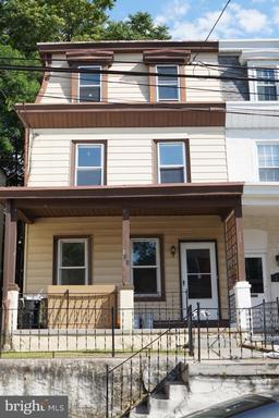 Property for sale at 239 Jamestown St, Philadelphia,  Pennsylvania 19128