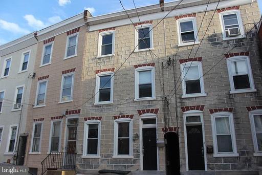 Property for sale at 191 Baldwin St, Philadelphia,  Pennsylvania 19127