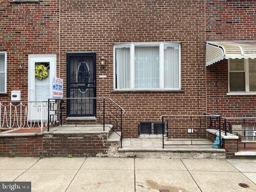 Property for sale at 1020 Fernon St, Philadelphia,  Pennsylvania 19148
