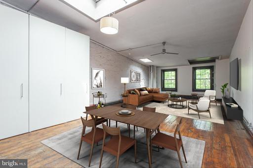 Property for sale at 148 N 3rd St, Philadelphia,  Pennsylvania 19106