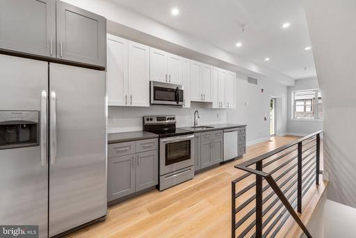 Property for sale at 1702 Point Breeze Ave #3, Philadelphia,  Pennsylvania 19145