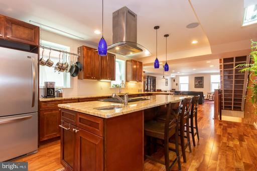Property for sale at 771 S 8th St, Philadelphia,  Pennsylvania 19147
