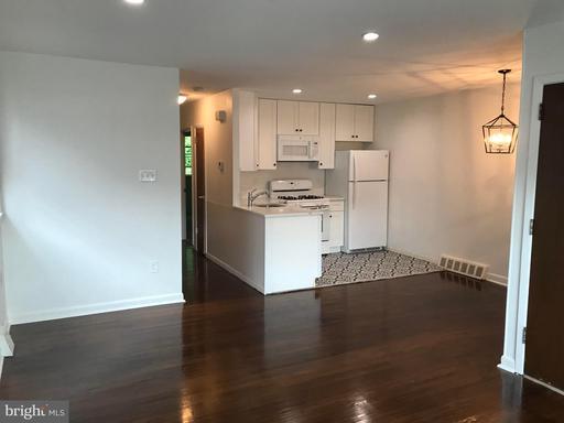 Property for sale at 594 Livezey St, Philadelphia,  Pennsylvania 19128