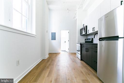 Property for sale at 109 W Wildey St #212, Philadelphia,  Pennsylvania 19123