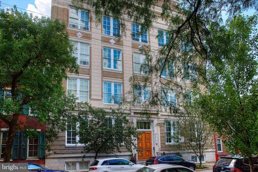 Property for sale at 314-320 Catharine St #203b, Philadelphia,  Pennsylvania 19147
