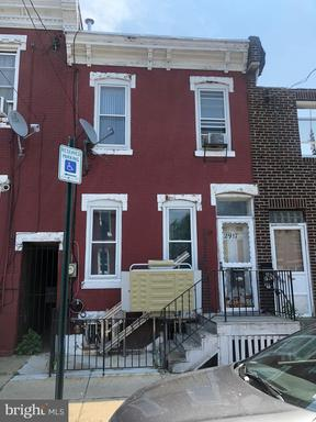 Property for sale at 2917 D St, Philadelphia,  Pennsylvania 19134