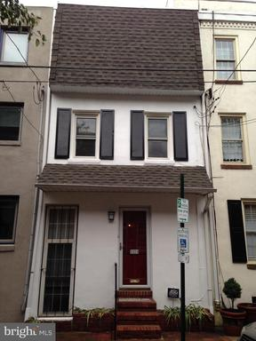 Property for sale at 2324 Perot St, Philadelphia,  Pennsylvania 19130
