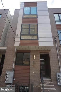 Property for sale at 1620 Cambridge St #A, Philadelphia,  Pennsylvania 19130