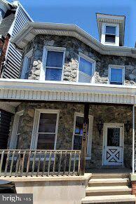 Property for sale at 129 Lehman St, Lebanon,  Pennsylvania 17046