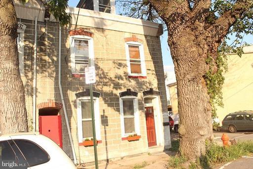 Property for sale at 3779 Cresson St, Philadelphia,  Pennsylvania 19127