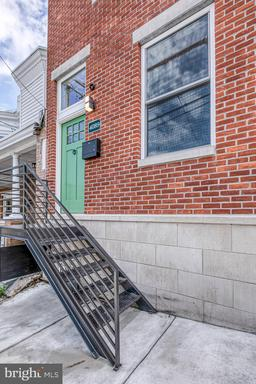 Property for sale at 4089 Pechin St, Philadelphia,  Pennsylvania 19128
