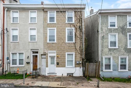 Property for sale at 203 Dupont St, Philadelphia,  Pennsylvania 19127