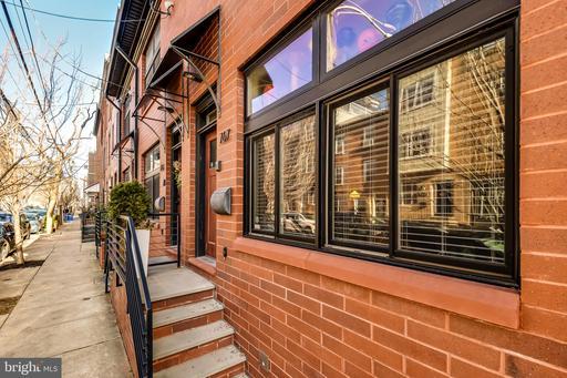 Property for sale at 767 S 19th St, Philadelphia,  Pennsylvania 1