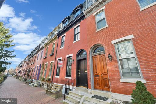 Property for sale at 2328 Saint Albans St, Philadelphia,  Pennsylvania 1