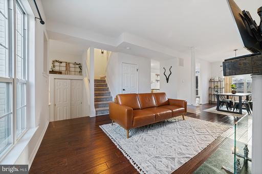 Property for sale at 6712 Cinnamon Dr, Philadelphia,  Pennsylvania 19128