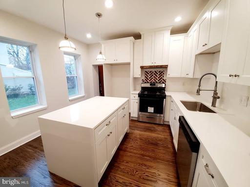 Property for sale at 466 Conarroe St, Philadelphia,  Pennsylvania 19128