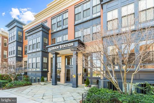 Property for sale at 1210 R St Nw #B2, Washington,  District of Columbia 20009
