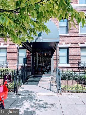 Property for sale at 1125 12th St Nw #23, Washington,  District of Columbia 20005