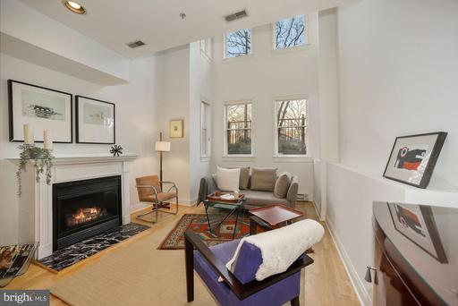 Property for sale at 27 Logan Cir Nw #11, Washington,  District of Columbia 20005