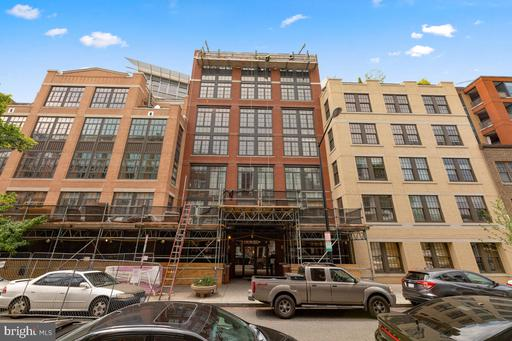 Property for sale at 1444 Church St Nw #403, Washington,  District of Columbia 20005