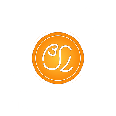 Drupal or WordPress - which is best for you?